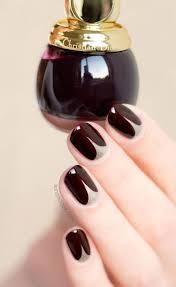 best 20 chic nails ideas on pinterest black wedding nails