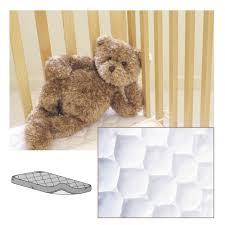 Organic Baby Crib Mattress by Baby Crib Mattress Pad Mattress