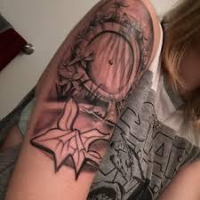 underground creations tattoo 84 photos u0026 33 reviews tattoo