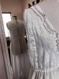 preston 3072 vic dress making u0026 alterations gumtree australia