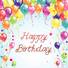 text birthday card free birthday images free clip free clip on