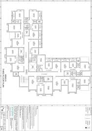 second empire floor plans orrchid royal project in dapoli orrchid royal apartment