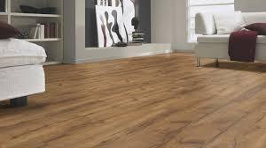 Rustic Oak Laminate Flooring Tarkett Laminate Vintage 832 Rustic Heritage Oak 42068380