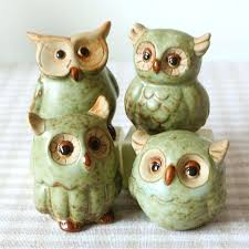 owls decor compare prices on ceramic owl decor shopping buy