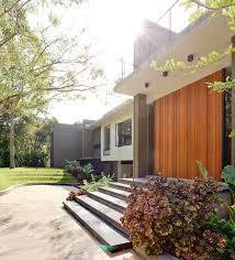 home design for terrace landscape design for terrace house house design