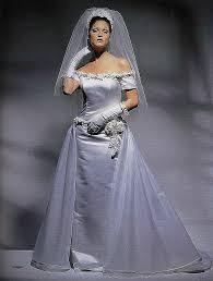 boston wedding dress wedding dresses wedding dress shopping boston luxury bridal