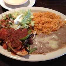 Ranchero King Buffet by Cotija Mexican Restaurant 12 Photos U0026 15 Reviews Mexican