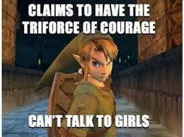 Zelda Memes - image loz memes the legend of zelda 33406876 576 325 1 jpg mad