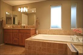 Bathroom Remodel Ideas And Cost 5x7 Bathroom Remodel Cost Gallery Of Simple Bathroom Remodel With