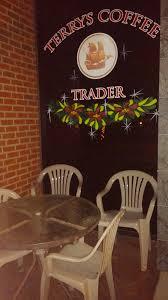 terry u0027s coffee trader murrieta ca 92562 yp com