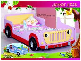 fantastic furniture bedroom suites fantastic furniture kids bed