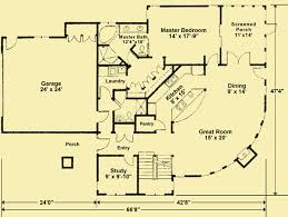 Lakeside House Plans Unique Lake House Plans W Curved Wall Filled With Windows
