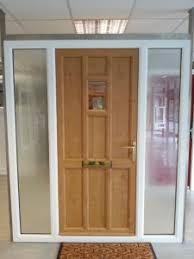 Exterior Doors Upvc Upvc Front Doors Whittam Cornish