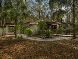 mid century modern home mike hastings realtor in gainesville fl