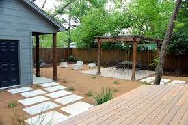 winter is time to plan spring hardscape projects u2026 diana u0027s