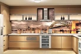 20 glass 3d backsplash designs to transform your kitchen