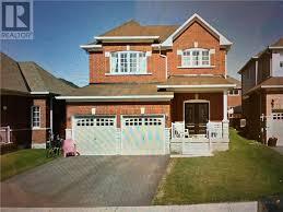 Barrie House Houses For Rent Barrie U2014 53 Rental Houses Zolo Ca