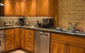 Bamboo Kitchen Cabinets by Indwelling Wood Kitchen Cabinets Tags Paint Cabinets White Top
