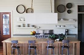 kitchen island alternatives alternatives to granite countertops kitchen with barstool