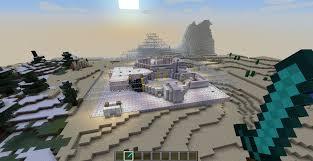 Dantdm Maps Best Dantdm Minecraft Maps U0026 Projects Planet Minecraft