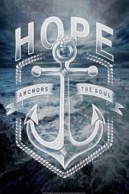 Love Anchors The Soul Hebrews - hope anchors the soul hebrews 6 19 religious inspirational