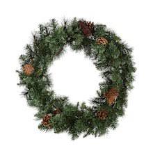 lighted christmas wreath christmas wreaths pre lit traditional