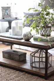 coffee table tray ideas lovely coffee table accessories with 1000 ideas about coffee table