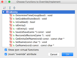 clion a cross platform ide for c and c by jetbrains