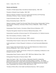 New Teacher Resume Examples Abstract Algebra Rotman Homework Solutions Free Legal Resume
