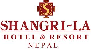 Home Design Ideas In Nepal Hotel Main Logo Jpg