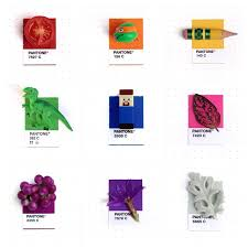 best 25 pantone matching system ideas on pinterest pantone