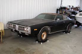 pictures of 1973 dodge charger 1973 dodge charger se buy 1 get 2