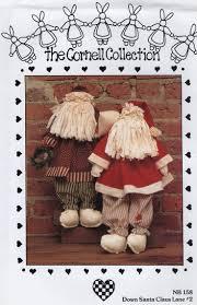 172 best christmas patterns vintage retro new images on pinterest