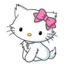 strangest u0027hello kitty u0027 characters sanrio