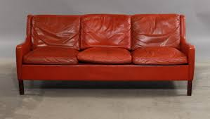 best sofa bed plus red leather and tan as well ashley reclining