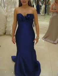 lazaro bridesmaid dresses bridesmaid dresses lazaro wedding guest dresses