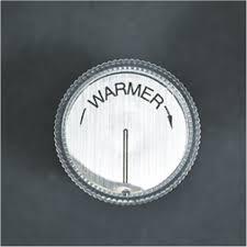 fan forced wall heater parts knob single pole 41800006k