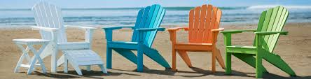Adirondack Outdoor Furniture Outdoor Chairs Adirondack Chairs Outdoor Patio Furniture