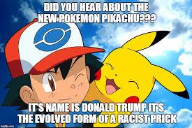 Hilarious Pokemon Memes - 31 very funny pokemon go meme will definitely make you laugh picsmine
