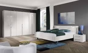 loddenkemper schlafzimmer loddenkemper maximum schlafzimmer weiß möbel letz ihr shop