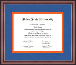 auburn diploma frame diploma frame archives talking walls