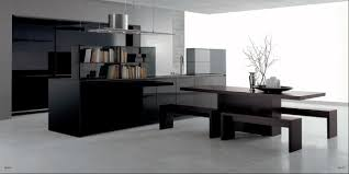 exclusive kitchens by design exclusive kitchen designs by gruppo del tongo featured italy