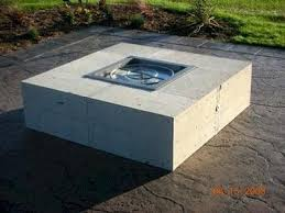 how to build a fire pit table how to make a gas fire pit table nturl gs ws s s drk dd lv nd glss