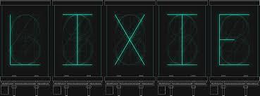 a design lixie