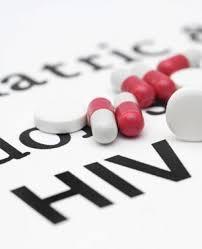 Berapa Obat Arv Untuk Hiv kulkulbali co marii mengenal terapi arv
