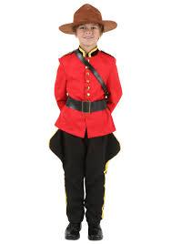 lumberjack costume canadian mountie lumberjack costumes halloweencostumes