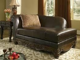Armchair Chaise Lounge Usa New Royal Sofa Set 3 Sofa 2 Sofa Armchair Chaise Lounge Table