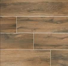 wood look ceramic tile wood effect tiles magic floors inc