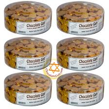 chanukah chocolate gelt chanukah gelt bulk chocolategelt
