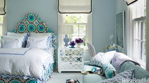 12 romantic bedrooms ideas for bedroom decor
